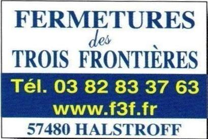 FERMETURE-DES-3-FRONTIERES