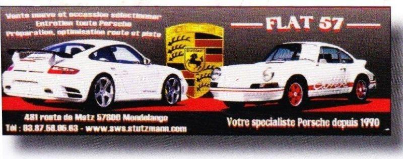 FLAT57