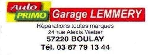 GARAGE-LEMMERY